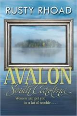 AvalonSouthCarolina